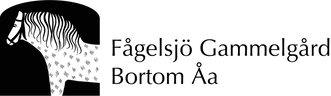 Logga.fagelsjo.svart.utokad.text.bortom.transparent2.png