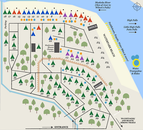 Camp Map 2020 V6.png