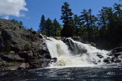 high-falls-water-park