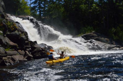 high-falls-water-park (1)