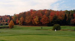 Bracebridge Golf Club
