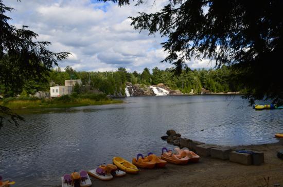 high-falls-water-park (2)