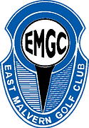 EMGC-Vector-logo.png