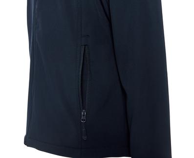 EMGC Club Jacket