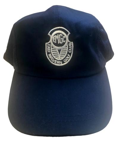 EMGC Club Cap