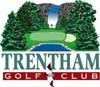 trentham-logo