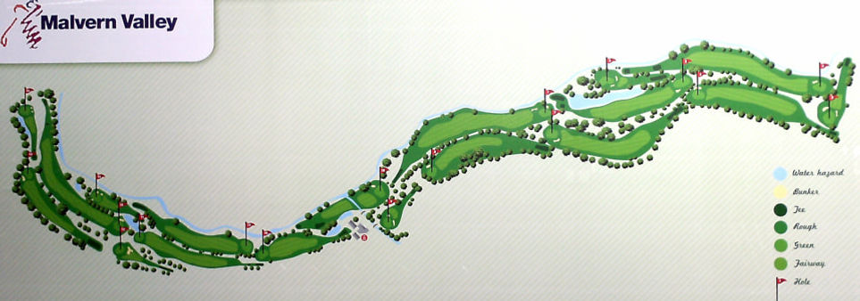 MVgolfcourse-map_orig.jpg