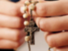 catholic-rosary-father-donald-calloway-d