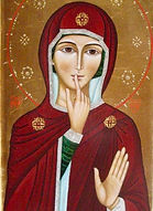 Mary OL of Silence_edited.jpg