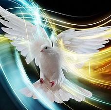 holy spirit wave.jpg