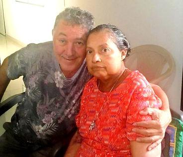Luz-Angelica-husband.jpg