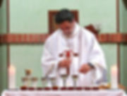chalices%20and%20crosses%20blessing%20Co