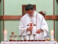 chalices-crosses-blessing-Colombia2014.j