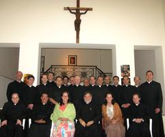 priests_group_edited.jpg