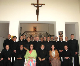 sacerdotes_group_edited.jpg