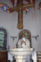 Screen Shot 2018-10-11 at 4.36.16 PM.png