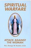 BookSpiritualWarfare.png