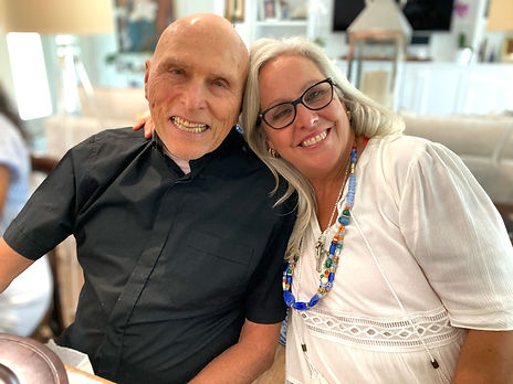 Fr. Ron & Maria.jpg