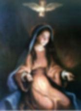 MaryFiat.jpg