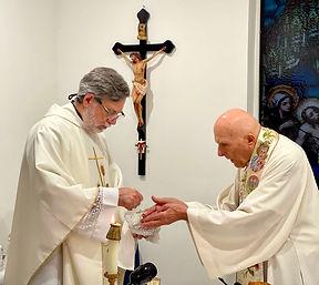 Fr.Ron-Fr.Jordi.jpg