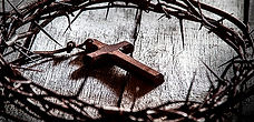 cross-thorns_edited.jpg