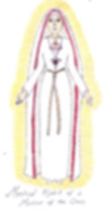 Mystical-gown-of-moc.jpg