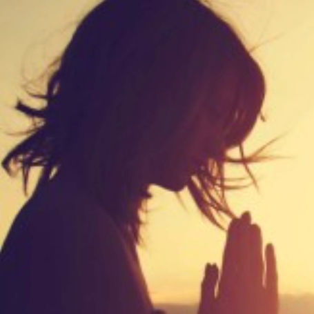 prayer-waiting.jpg
