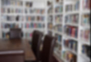 LibraryWeb.jpg