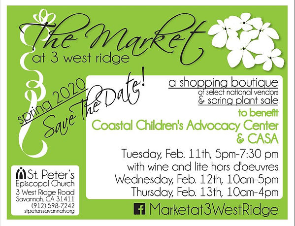 Market Save the Date.JPG