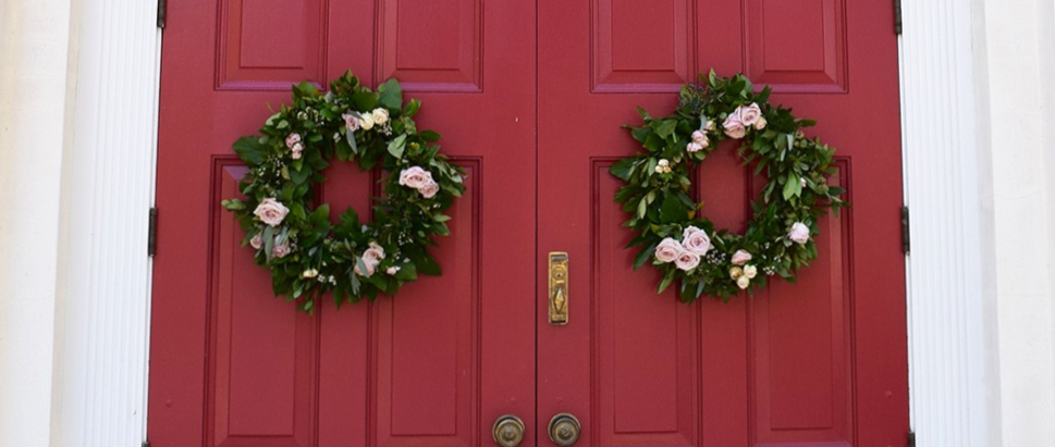 Red-Doors_edited_edited_edited_edited.png