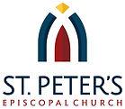 PEC-logo-final.jpg