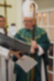 Bishop Scott.jpg