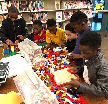 Lego Group.jpg