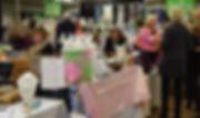 Shoppers-1st-Night-2-Web.jpg