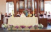 Mother's-Day-Altar-Web.jpg