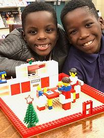 Lego Group II.jpg