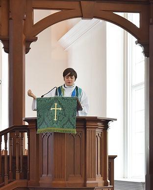 KS-First-SermonWeb.jpg