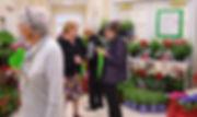 Flower-Shoppers-2018-Web.jpg