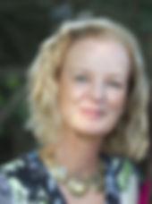 Susan Mallgrave