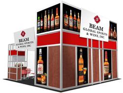 Beam Brands