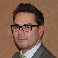 Eugene Greenstein,MD