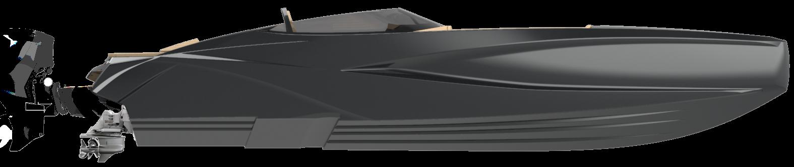 DIPIU' 900 F