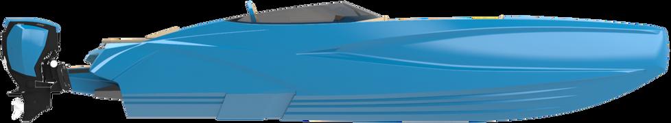 DIPIU' 990 OPEN