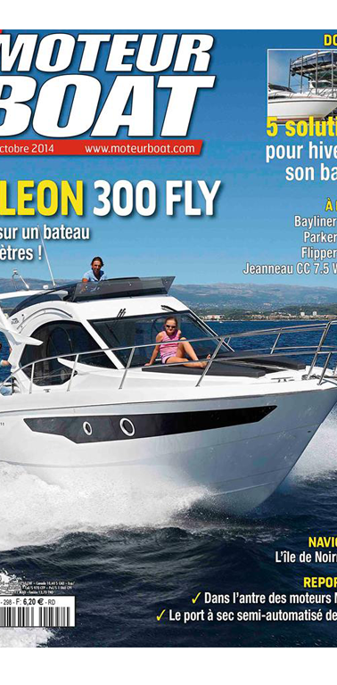 Galeon 300 fly.png