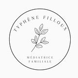 Grande taille Logo Typhène Filloux.png