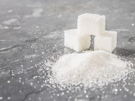 Sugar, the addictive enemy hiding in plain sight