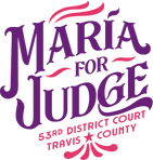 Maria-for-Judge_logo_RGB_72dpi.png