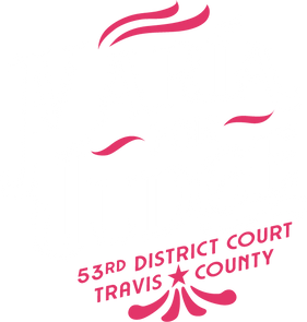 Maria-for-Judge_logo_RGB-KO_72dpi.png