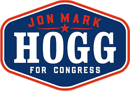 Hogg_Logo_color_RGB_72dpi_screen.png