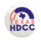TxHDCC_Button-no-tag.png